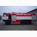 Generelle Reparaturen der Brandschutztechnik